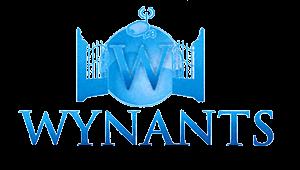 Wynants Hekwerken